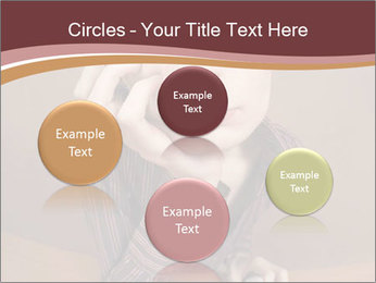 0000082540 PowerPoint Templates - Slide 77