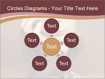 0000082540 PowerPoint Templates - Slide 78
