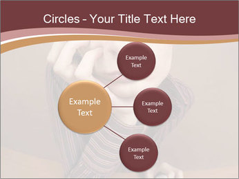 0000082540 PowerPoint Templates - Slide 79