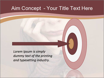 0000082540 PowerPoint Template - Slide 83
