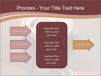 0000082540 PowerPoint Templates - Slide 85