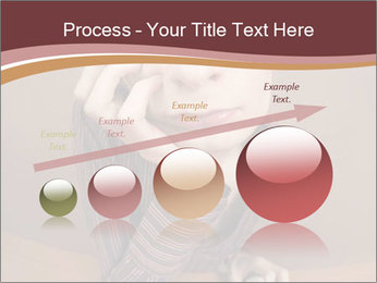 0000082540 PowerPoint Template - Slide 87