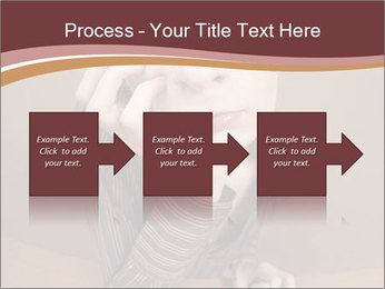 0000082540 PowerPoint Templates - Slide 88