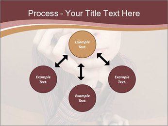 0000082540 PowerPoint Template - Slide 91