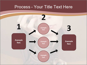 0000082540 PowerPoint Templates - Slide 92