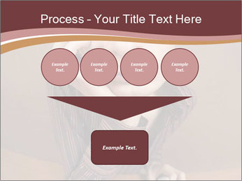 0000082540 PowerPoint Template - Slide 93