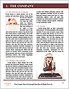 0000082540 Word Template - Page 3