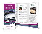 0000082541 Brochure Template