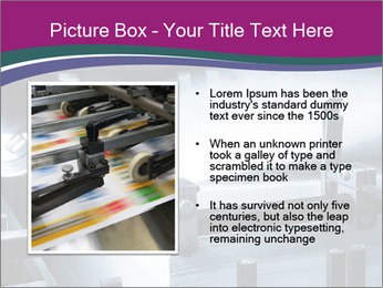0000082541 PowerPoint Template - Slide 13