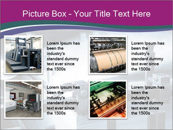 0000082541 PowerPoint Template - Slide 14