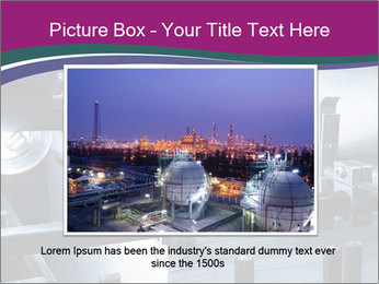 0000082541 PowerPoint Template - Slide 15