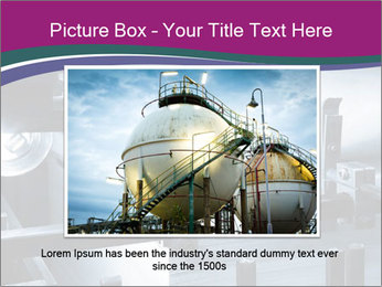 0000082541 PowerPoint Template - Slide 16