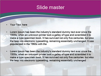 0000082541 PowerPoint Template - Slide 2