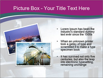 0000082541 PowerPoint Template - Slide 20