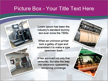 0000082541 PowerPoint Template - Slide 24