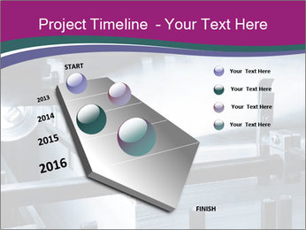 0000082541 PowerPoint Template - Slide 26