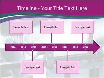 0000082541 PowerPoint Template - Slide 28