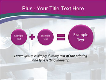 0000082541 PowerPoint Template - Slide 75