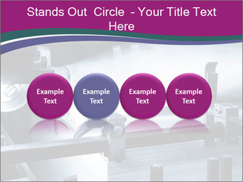0000082541 PowerPoint Template - Slide 76