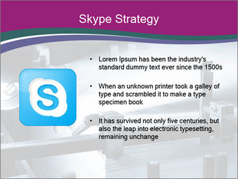 0000082541 PowerPoint Template - Slide 8