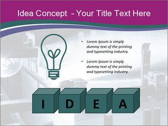 0000082541 PowerPoint Template - Slide 80