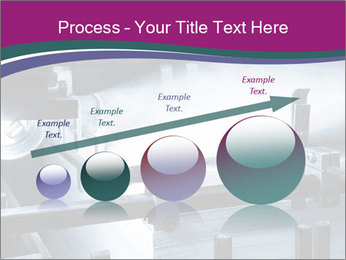 0000082541 PowerPoint Template - Slide 87