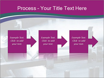 0000082541 PowerPoint Template - Slide 88