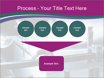 0000082541 PowerPoint Template - Slide 93
