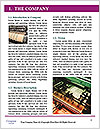 0000082541 Word Template - Page 3