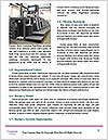 0000082541 Word Template - Page 4