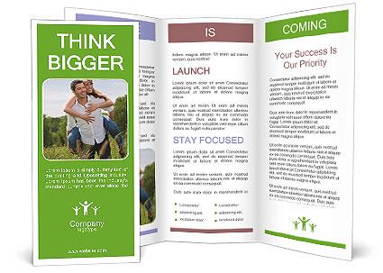 0000082542 Brochure Template