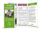 0000082542 Brochure Templates