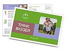 0000082542 Postcard Templates