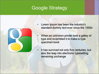 0000082542 PowerPoint Template - Slide 10