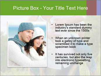 0000082542 PowerPoint Template - Slide 13