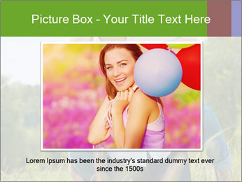 0000082542 PowerPoint Template - Slide 15