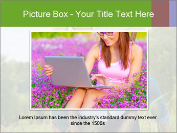 0000082542 PowerPoint Template - Slide 16