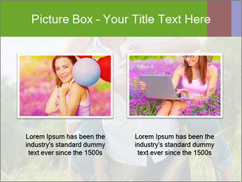 0000082542 PowerPoint Template - Slide 18