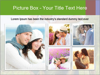 0000082542 PowerPoint Template - Slide 19