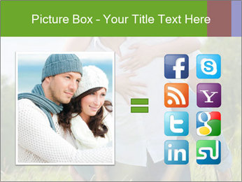 0000082542 PowerPoint Template - Slide 21