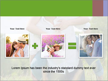 0000082542 PowerPoint Template - Slide 22