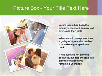 0000082542 PowerPoint Template - Slide 23