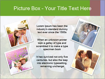 0000082542 PowerPoint Template - Slide 24