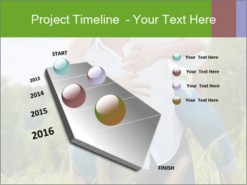 0000082542 PowerPoint Template - Slide 26