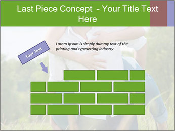 0000082542 PowerPoint Template - Slide 46