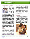 0000082542 Word Template - Page 3