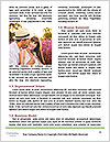 0000082542 Word Template - Page 4
