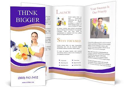 0000082543 Brochure Templates