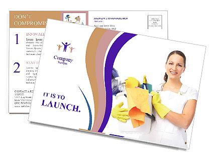 0000082543 Postcard Template