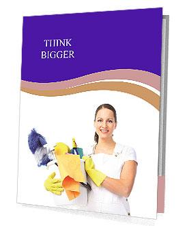 0000082543 Presentation Folder